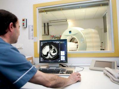 La SEN presenta los últimos avances sobre enfermedades neurológicas