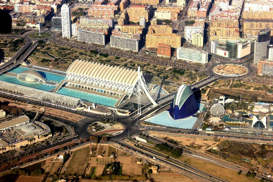 Valencia reunirá los mejores equipos de Hockey 1