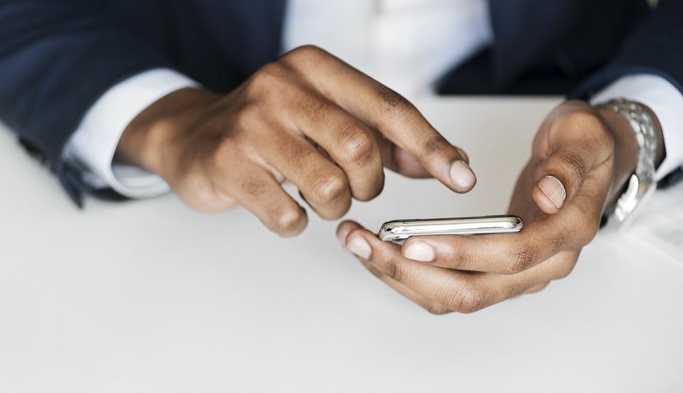 Tres apps que te ayudan a conocer cuándo llega tu vuelo 3