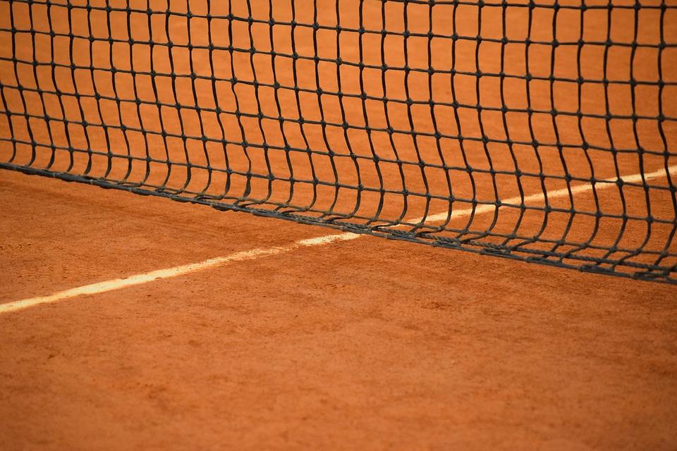 La Copa Davis se jugará en la ciudad de Valencia 3