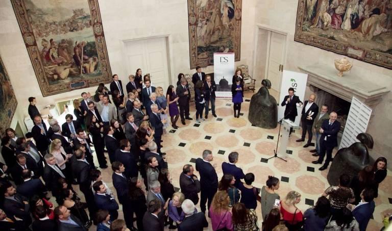 Madrid, Barcelona, Valencia y Palma de Mallorca acogerán el 'WOMMs' 1