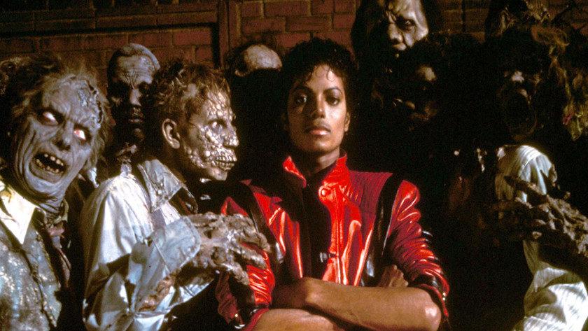'Michael Legend' en Valencia: el tributo a Michael Jackson 3