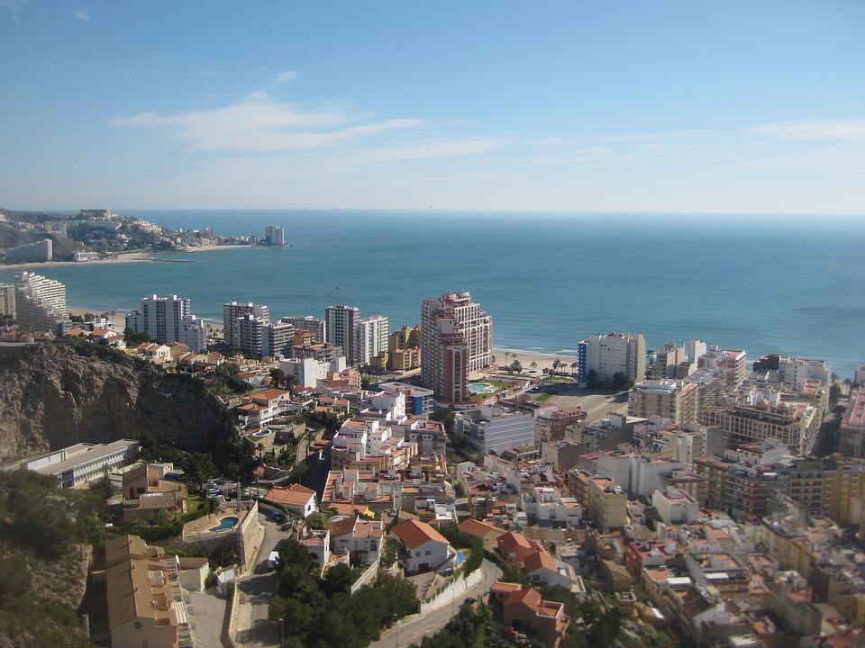 Medusa Festival se consolida como uno de los mejores festivales de la Comunidad Valenciana 1