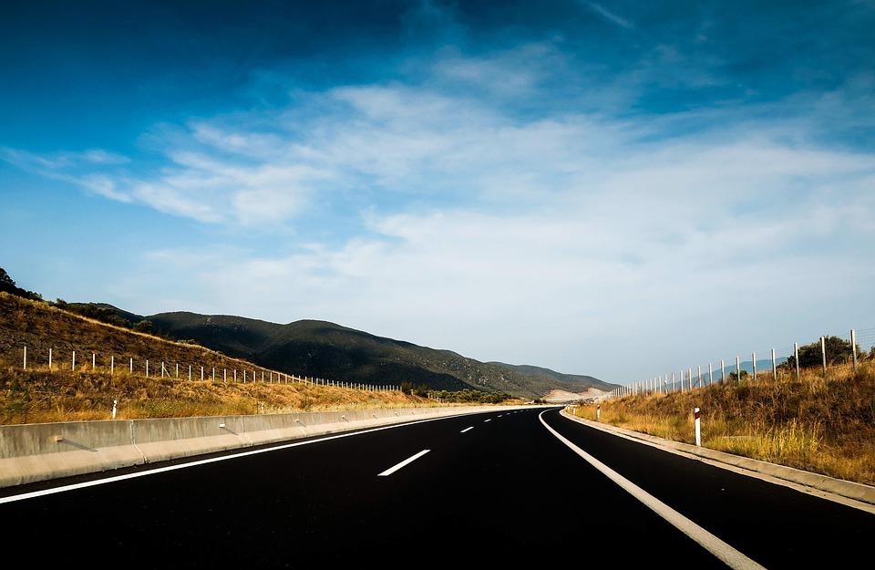 Trayectos de larga distancia con la comodidad de un autobús de lujo 3