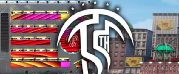 #BeExclusive en el Medusa Sunbeach Festival - Ganador/a de 2 entradas VIP