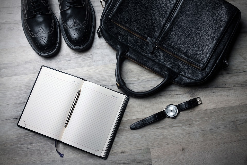 En los viajes corporativos, apuesta por la seguridad 1