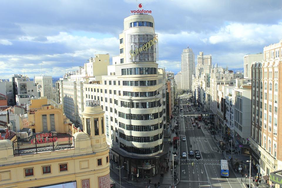 Viaja a Madrid y disfruta del musical 'El Rey León' 3
