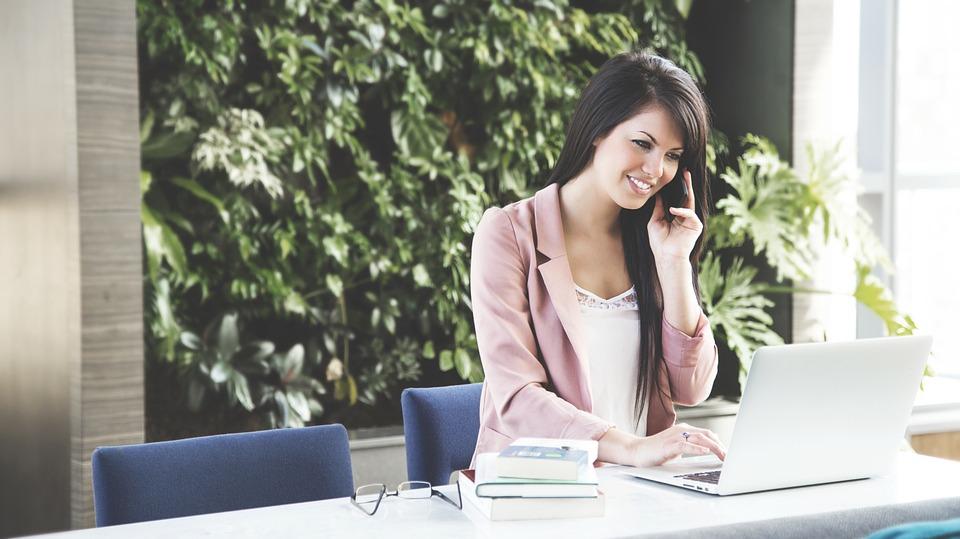La importancia de los viajes de negocio frente a las videoconferencias 3