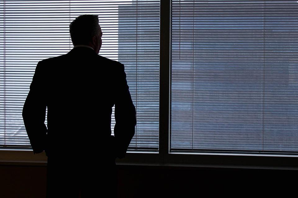 Desplazamientos para ejecutivos, lo que no debe faltar 3