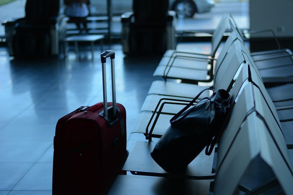 ¿Existe diferencia entre turismo de reuniones y turismo de negocios? 1