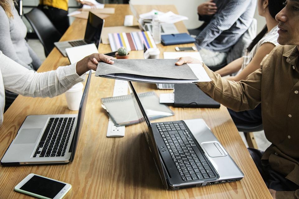 ¿Existe diferencia entre turismo de reuniones y turismo de negocios? 3