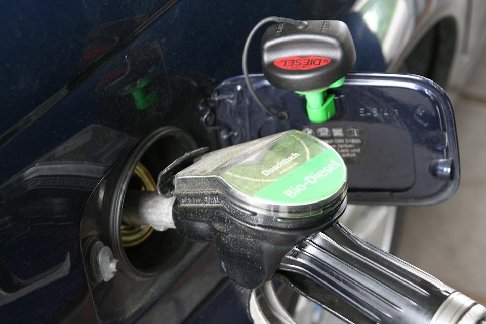 3 aplicaciones útiles para conductores 3