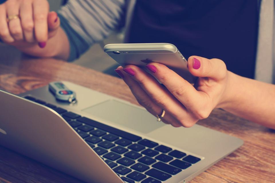 4 aplicaciones de utilidad para viajes de negocios