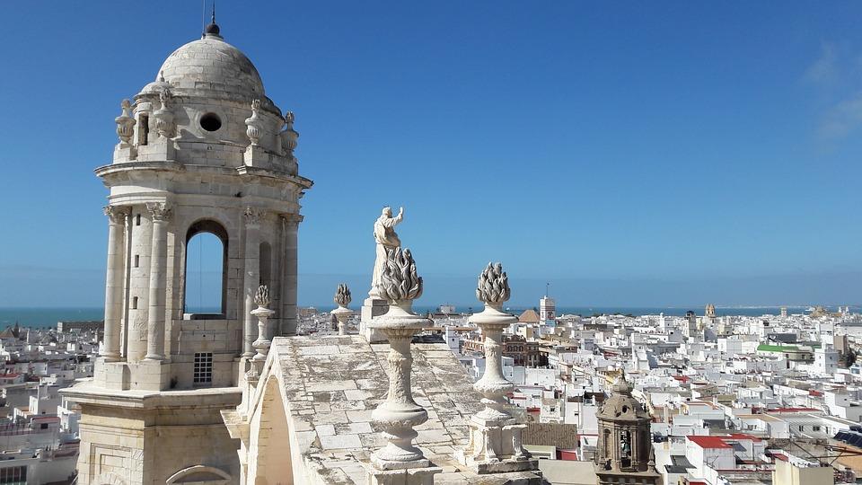Ciudades de España donde viajar para disfrutar del Carnaval 3