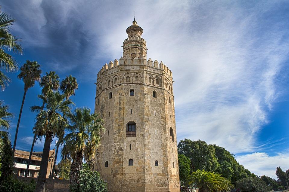 Turismo gastronómico, los destinos favoritos de España 1