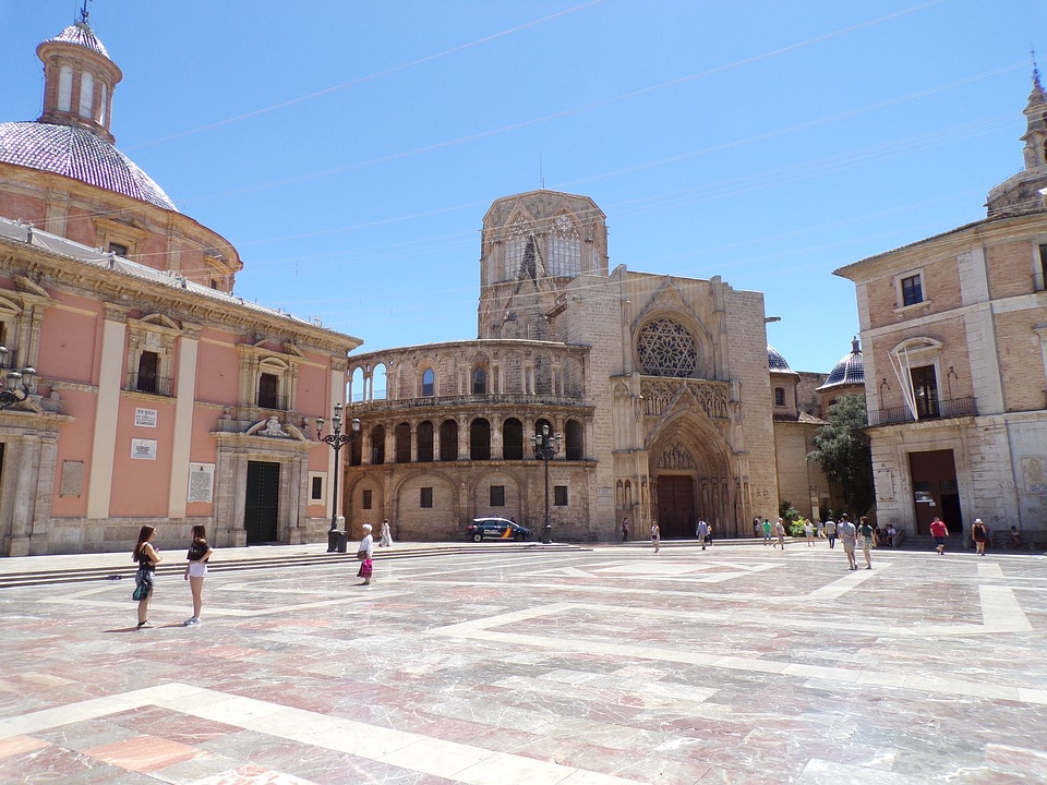 ¿Qué es el turismo cultural? 1