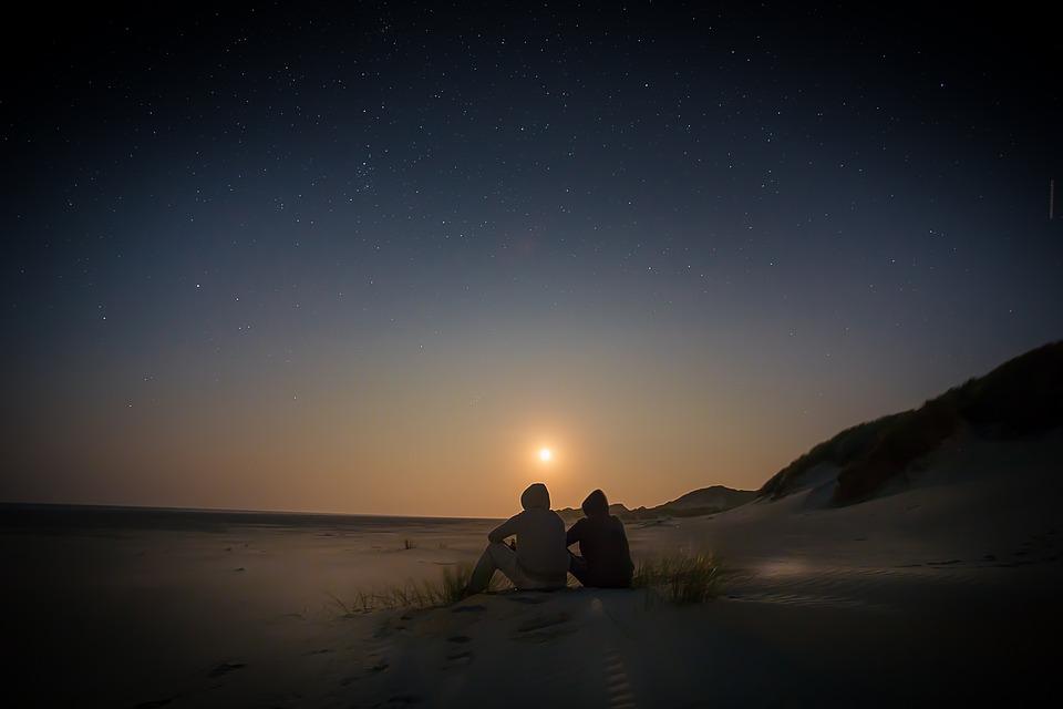 ¿Ya conoces el turismo estelar? 3