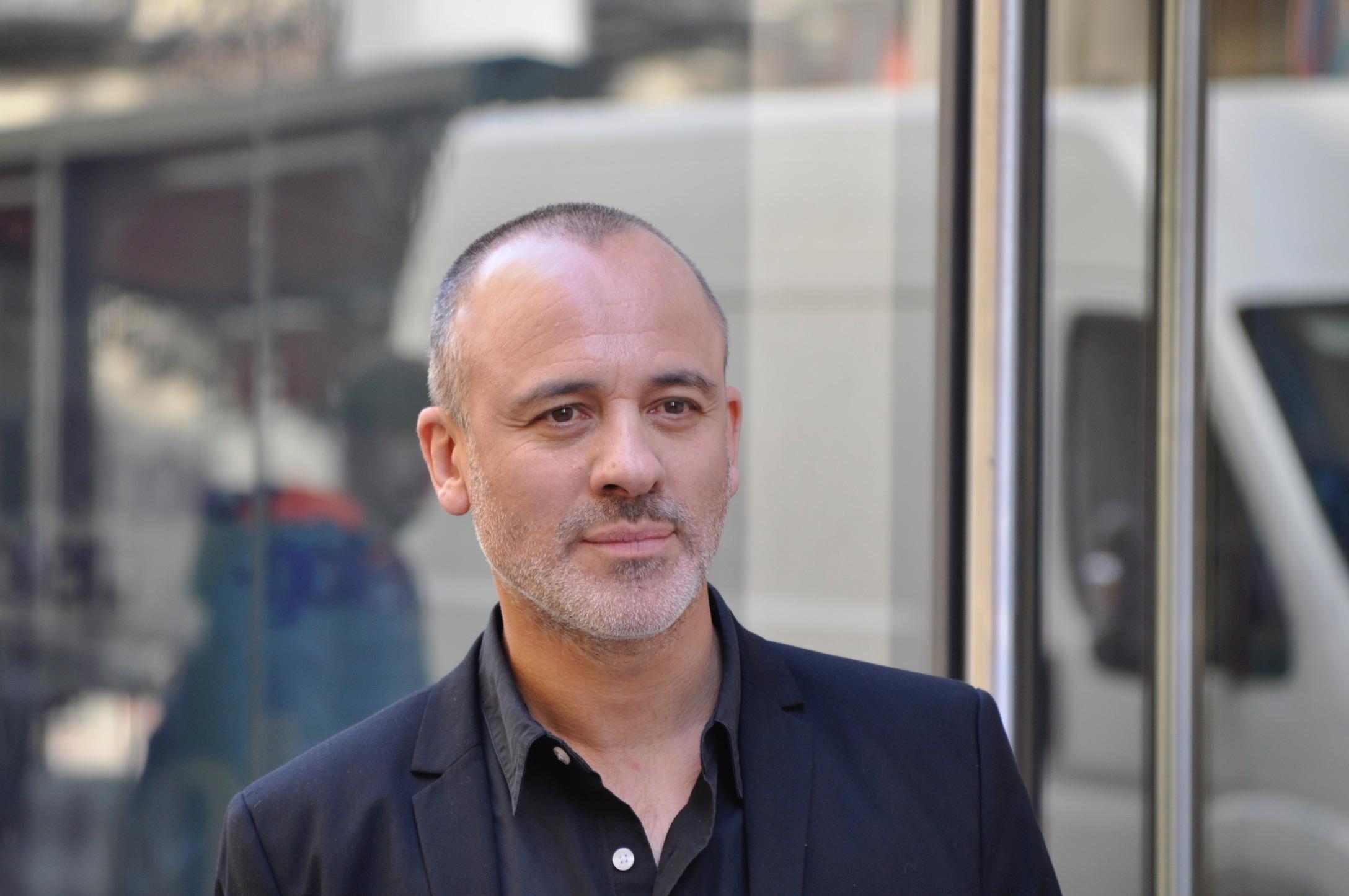 Se acerca la 22ª edición del Festival de Cine de Málaga 3