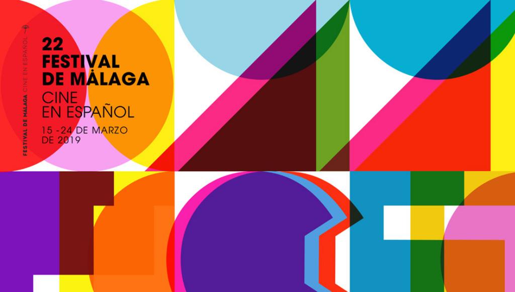 Se acerca la 22ª edición del Festival de Cine de Málaga
