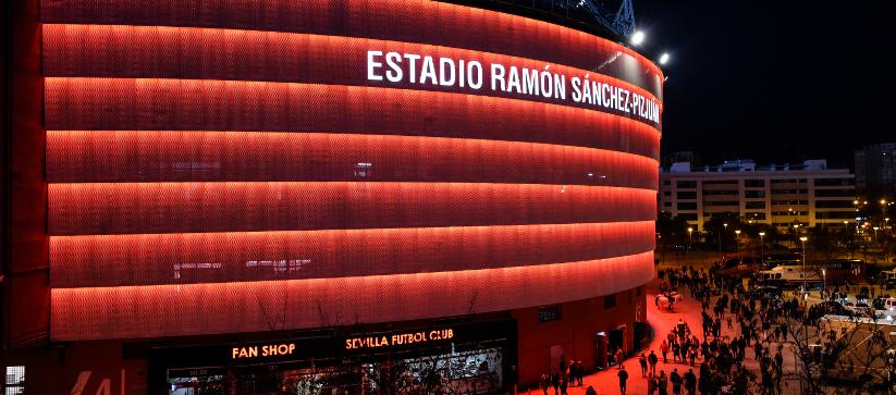 La final de la Copa de Rey se decide en Sevilla