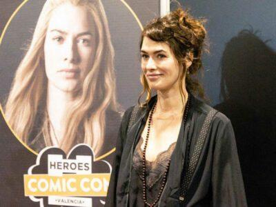 Heroes Comic Con València 2019 cierra con unos 23.500 visitantes