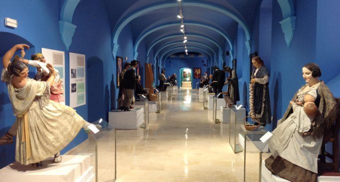 4 museos para visitar en un viaje a Valencia