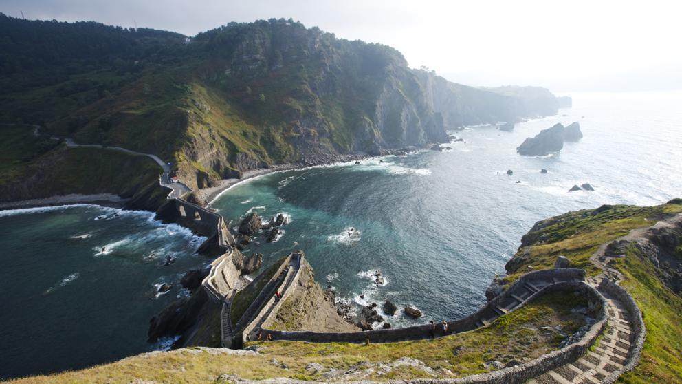 De ruta por España, descubre las localizaciones de Juego de Tronos 1