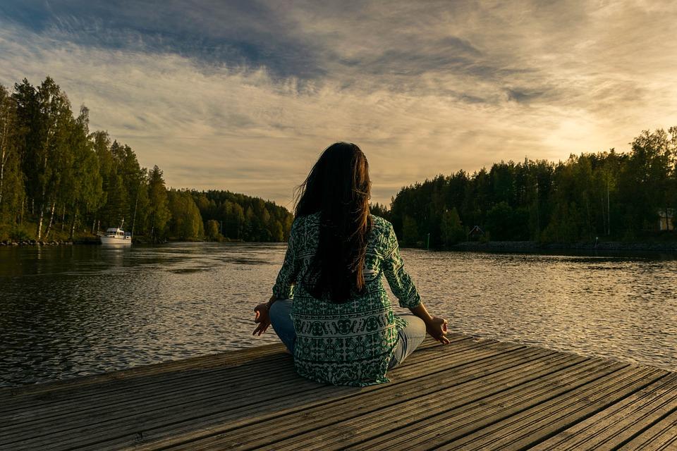 El turismo wellness crece en España 3