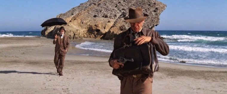 Descubre el turismo cinematográfico de España 3