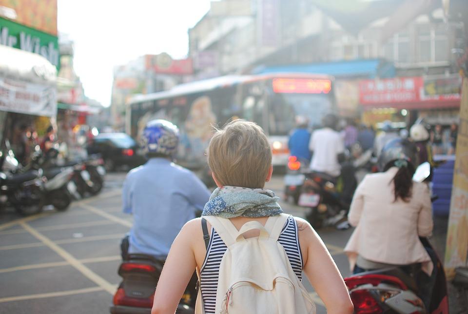 ¿Turismo de experiencias o emoturismo?