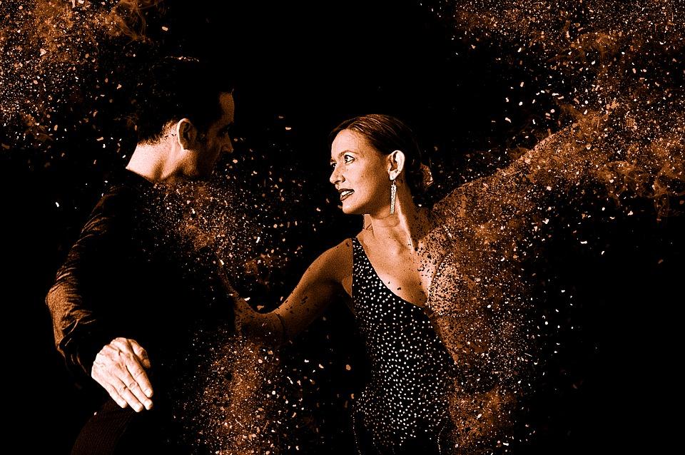 El festival internacional de Tango llega a Valencia