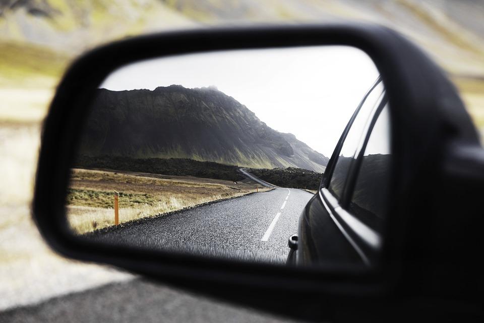 Prepararse para viajar con coche durante el verano 3