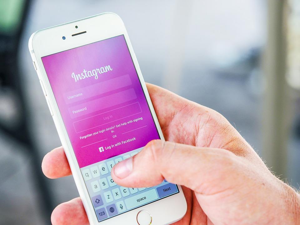 La influencia de las redes sociales en los viajeros