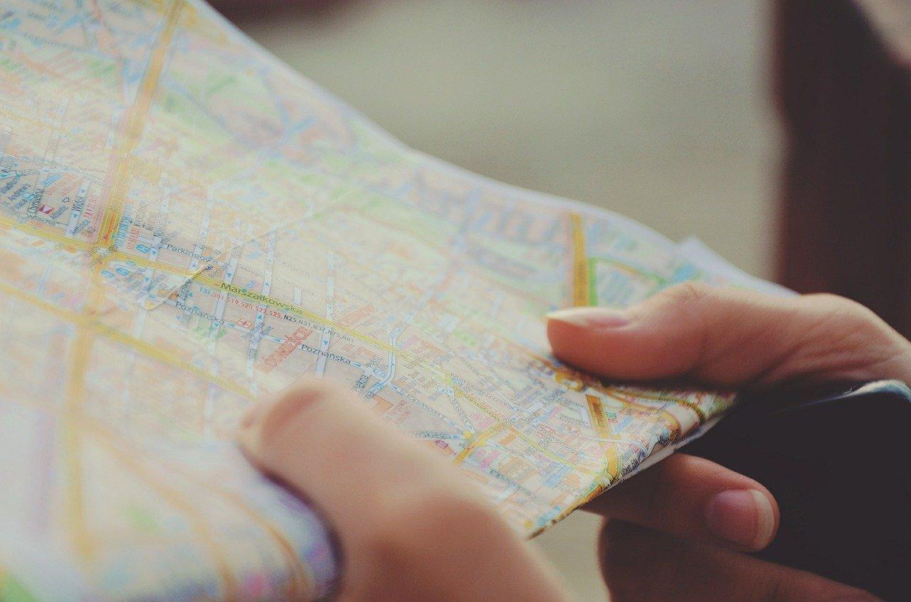 Descubriendo el turismo a la carta 1