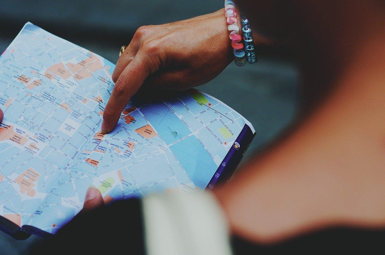 ¿Qué es el turismo inteligente? 1