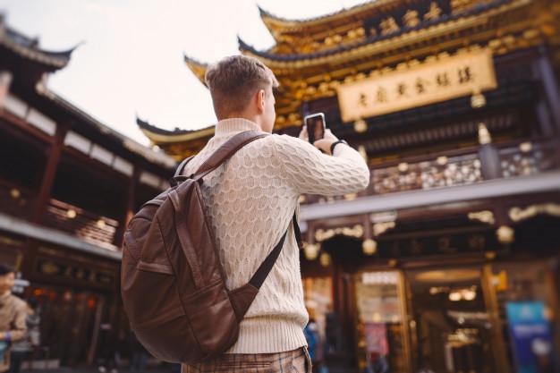 Viajes que pueden ayudarte a vivir más y más feliz