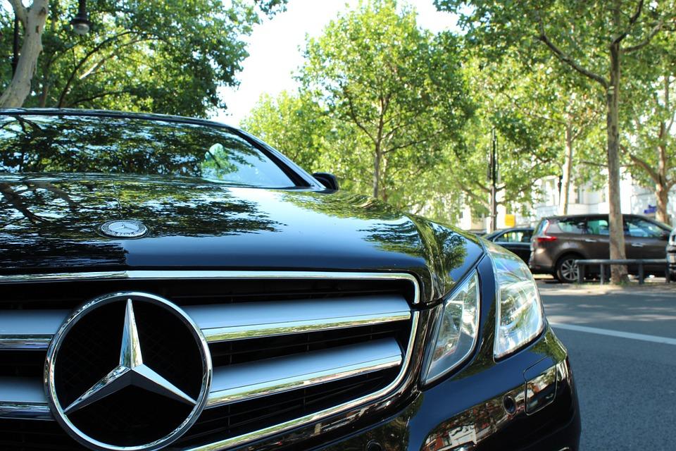 En Exclusive Cars nos preocupamos por tu salud: medidas preventivas frente al coronavirus